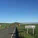 5月から6月のカミーノ 天気と気温 (1)ログローニョからブルゴスまで【スペイン巡礼後談】