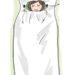 寝袋は持たずタイベックのシュラフカバーとコクーンシーツにして、どうだったか?【スペイン巡礼後談】