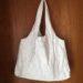 タイベックでエコバッグを縫ってみた