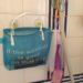 旅のシャワーセット(カミーノ仕様)